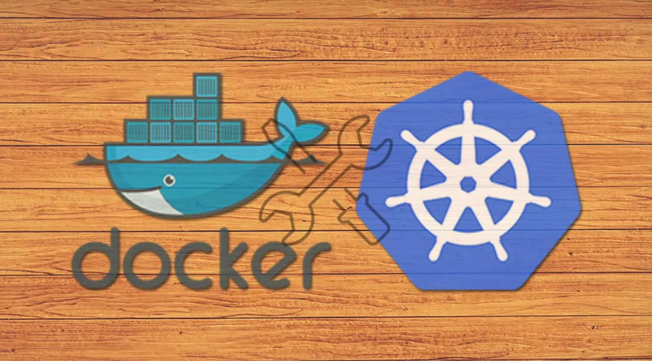 An Introduction to Docker Kubernetes Service