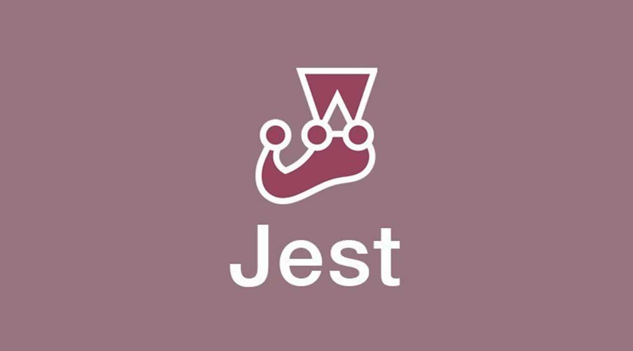 Introduction To Testing With Jest
