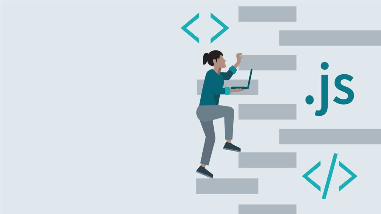 12 Concepts That Will Level Up Your JavaScript Skills