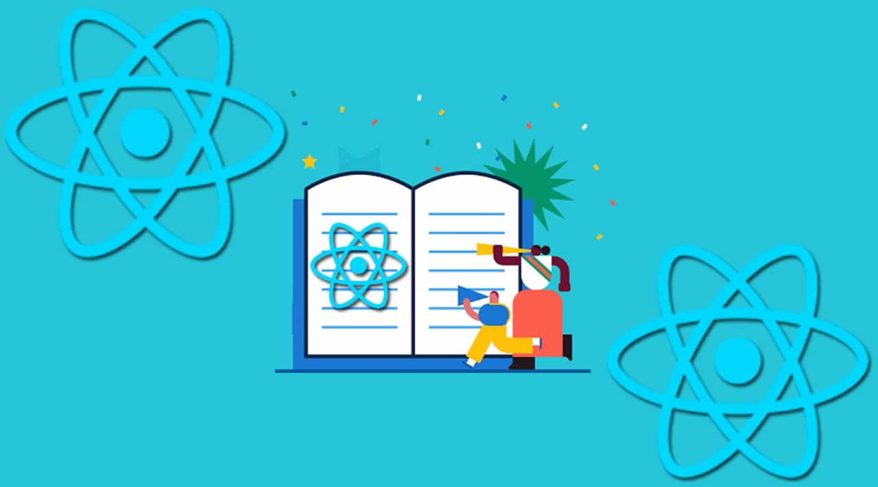 22 Miraculous Tools for React Developers in 2019