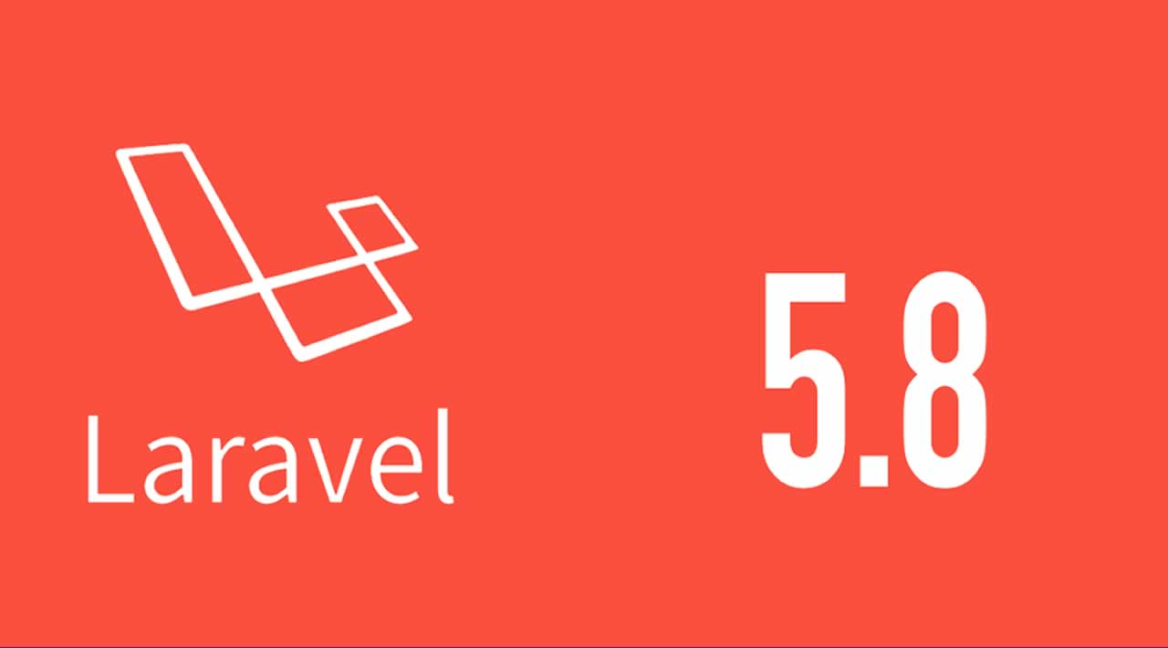 Laravel 5 8 Tutorial from Scratch for Beginners