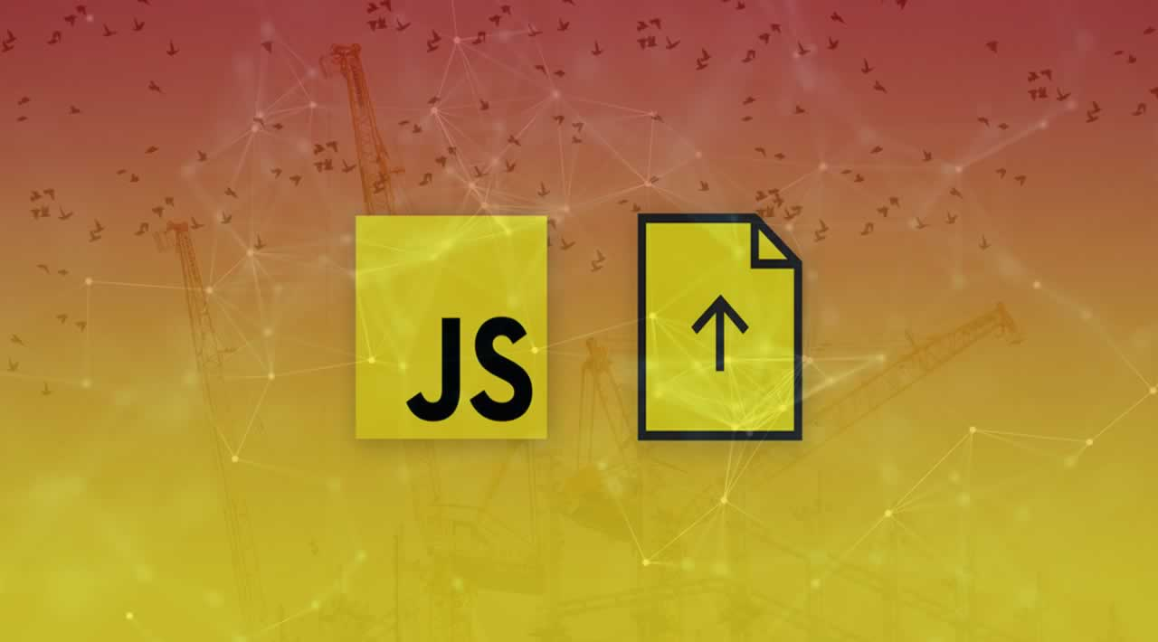 Saving Data in JavaScript Without a Database🔥🔥🔥