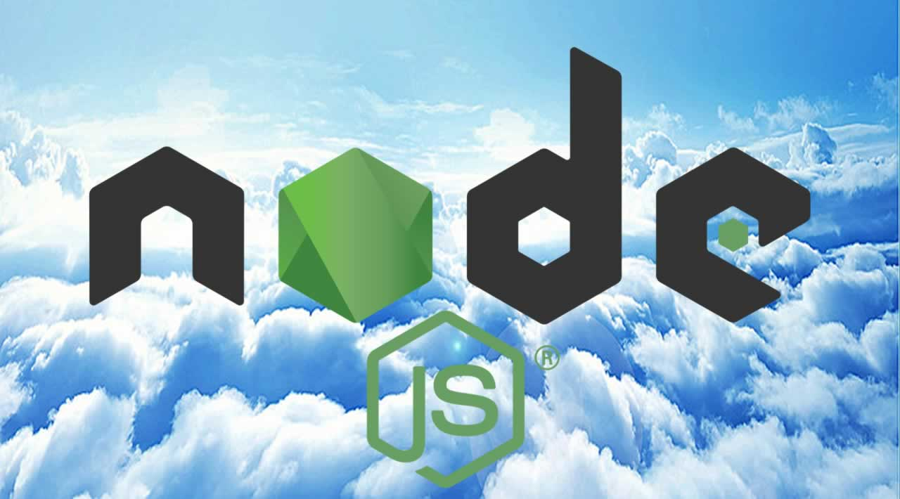 NodeJS Logging: What should you know about logging?