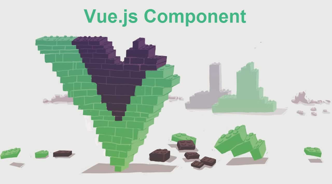 10 tips for building better Vue js components