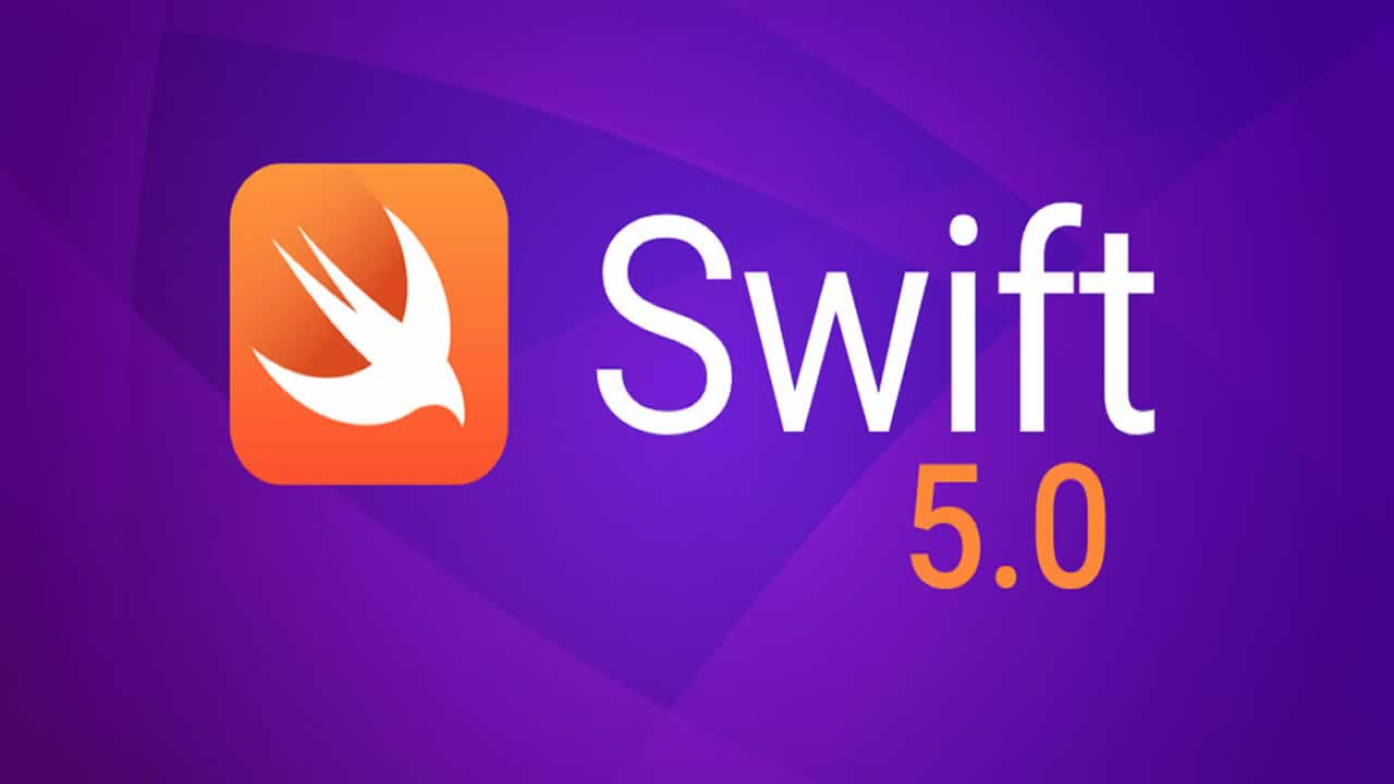 Method Internals in Swift 5.0