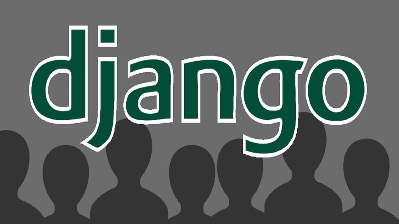 Creating a Simple ToDo Api With Django