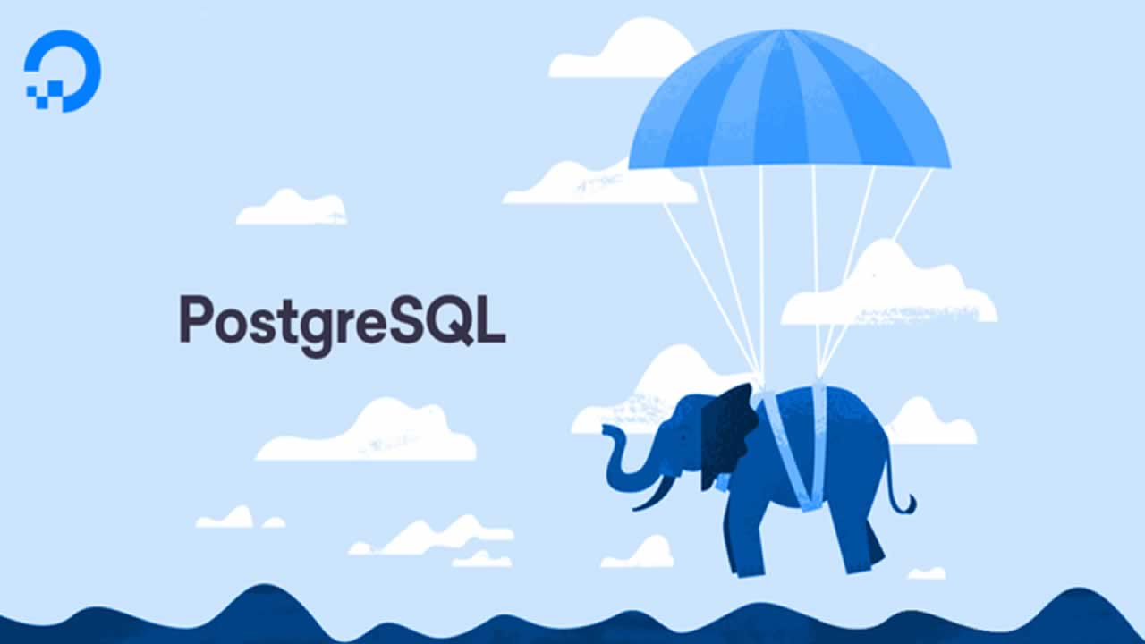 An Introduction to Queries in PostgreSQL