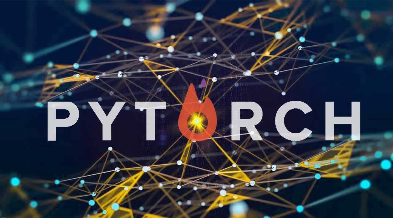 Introduction to PyTorch-Transformers: An Incredible Library for