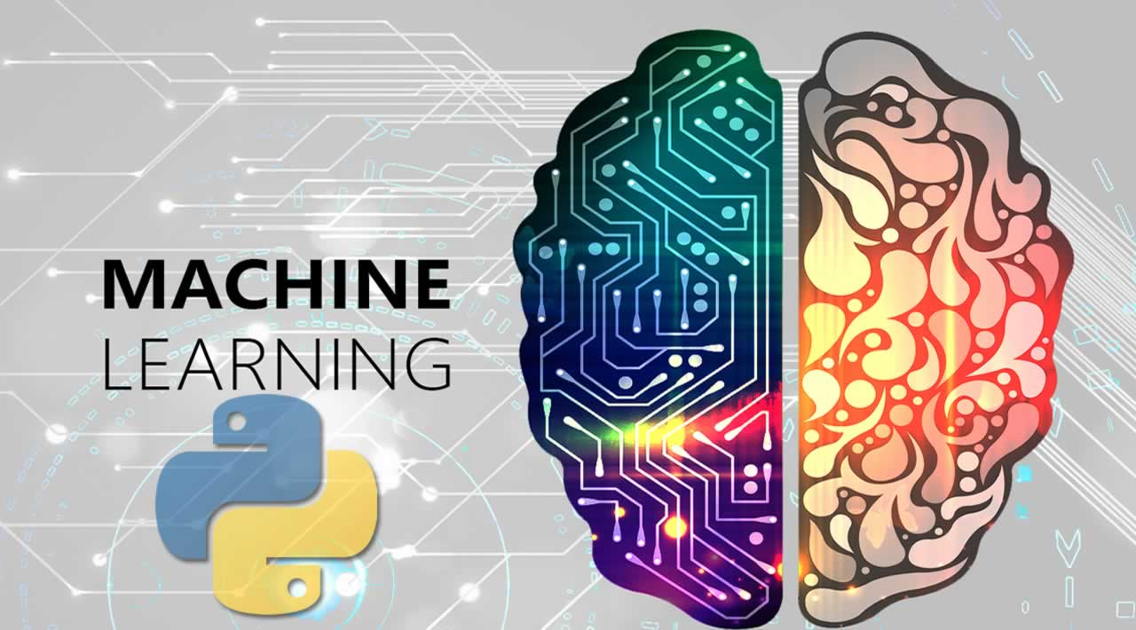 """A """"Data Science for Good"""" Machine Learning Project Walk-Through in"""