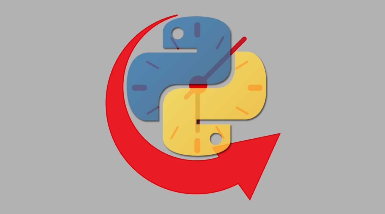A Beginner's Guide to the Python time Module