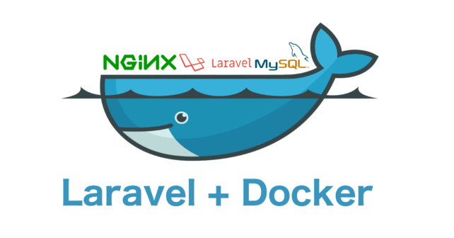 How To Set Up Laravel, Nginx, and MySQL with Docker Compose