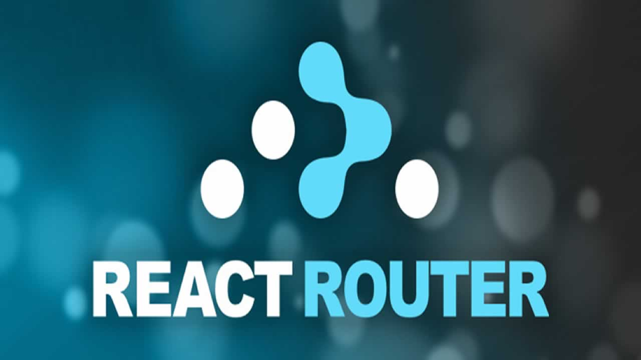 React Router: Add the Power of Navigation