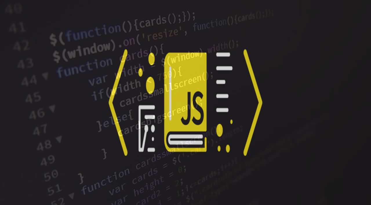 7 best JavaScript Design Patterns You Should Know