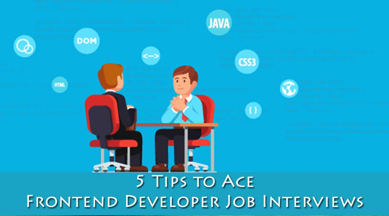 ACE Your Java Interview