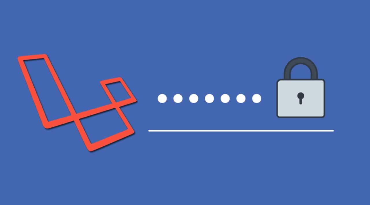 Change Password with Current Password Validation in Laravel App