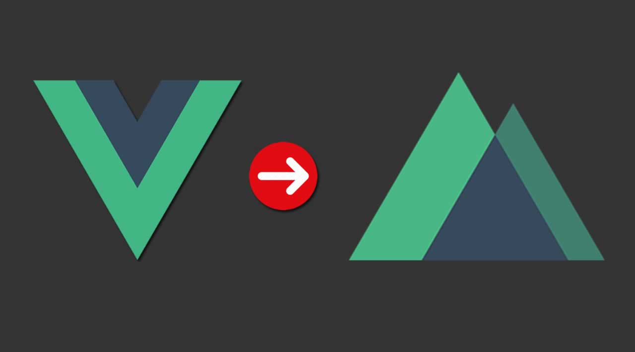 Build a Server-Side Rendered Vue App with Nuxt js