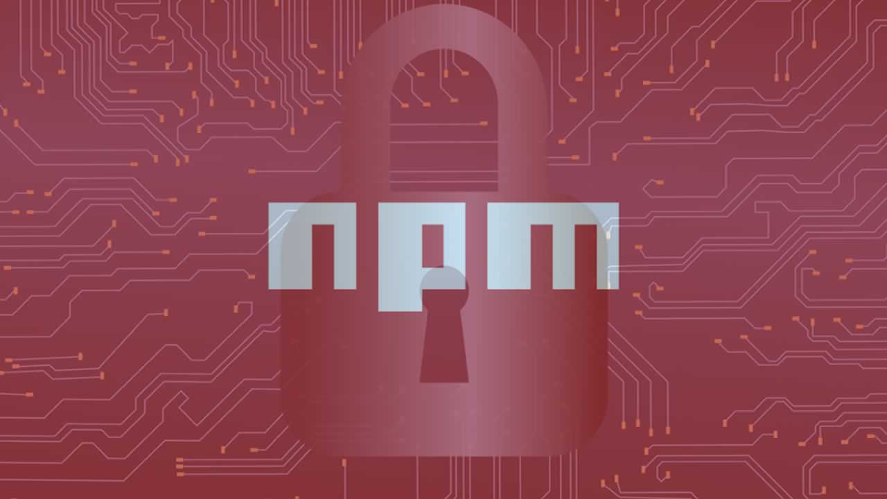 Top 10 npm Security Best Practices