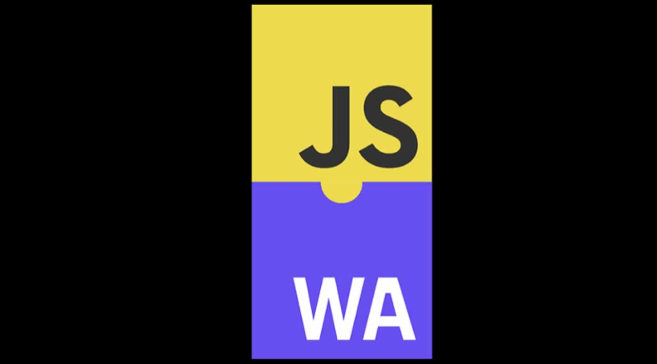 Get started with WebAssembly using JavaScript