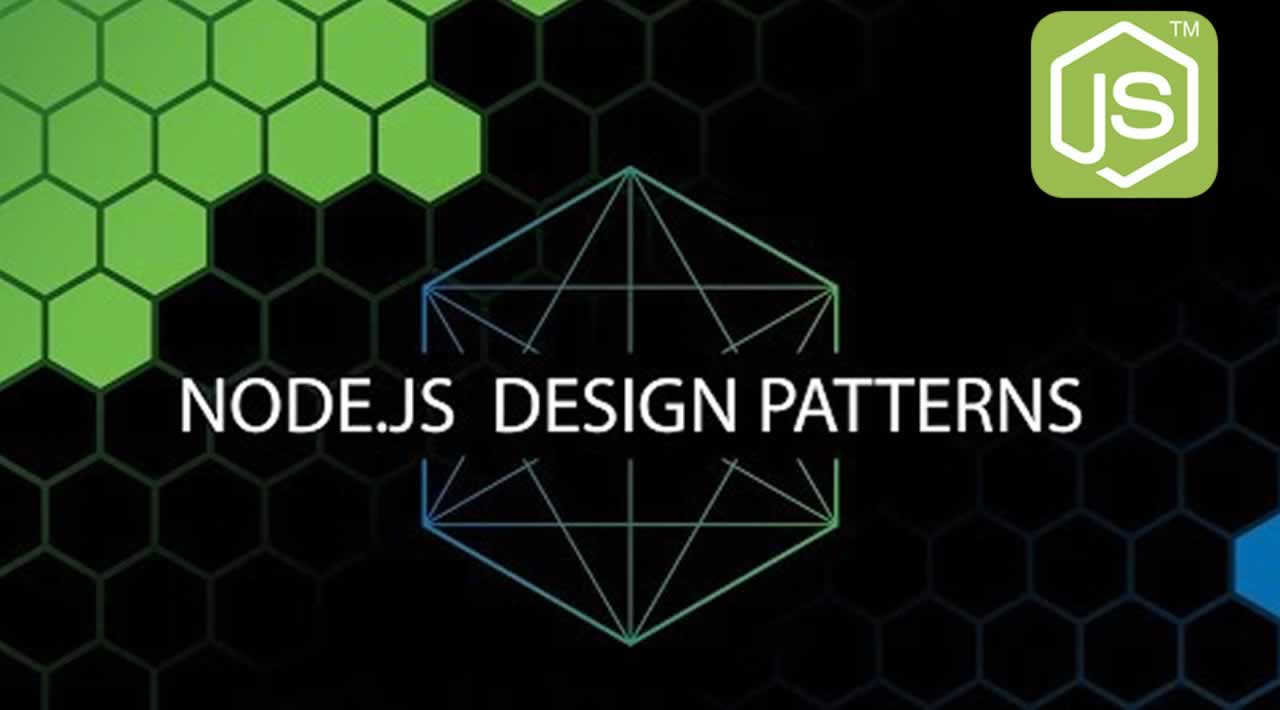 An Introduction to Node.js Design Patterns