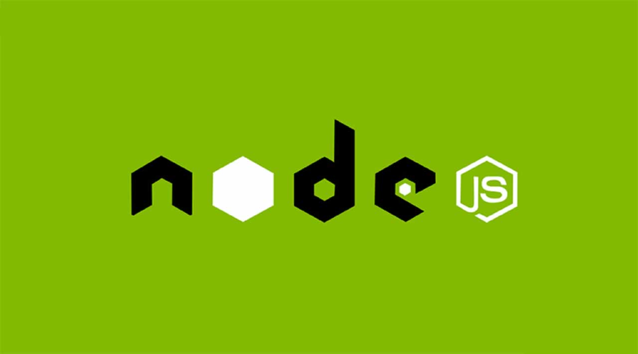 Node.js 12: The future of server-side JavaScript