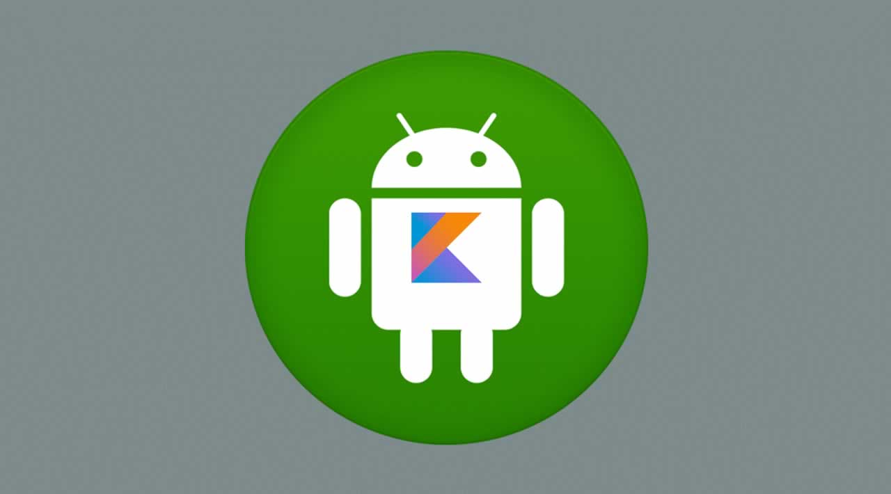 Top 5 Kotlin Features That Every Android App Developer Must Know