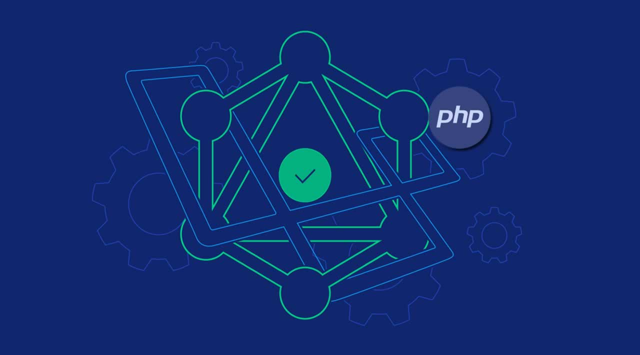 GraphQL Auth with Passport and Lighthouse PHP