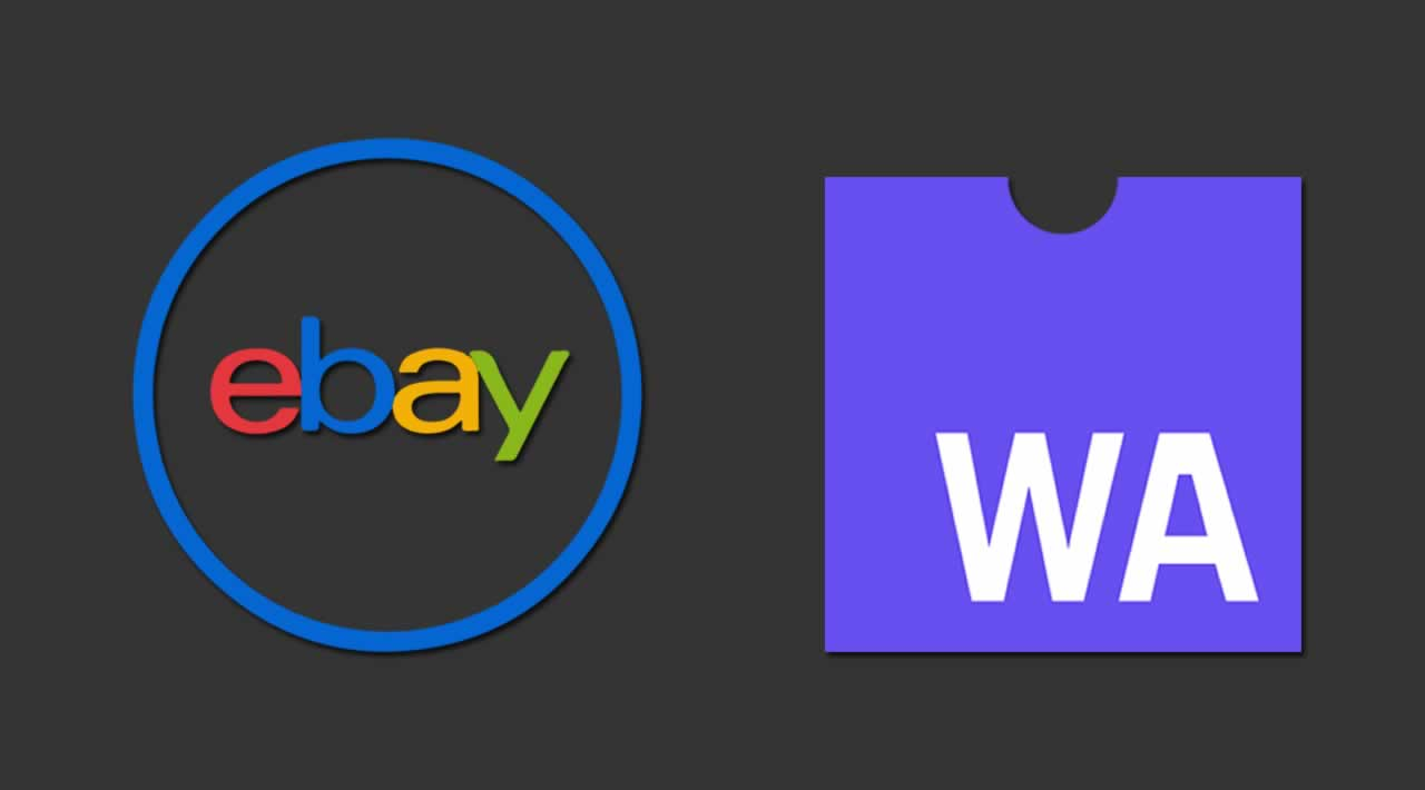 WebAssembly at eBay: A Real-World Use Case
