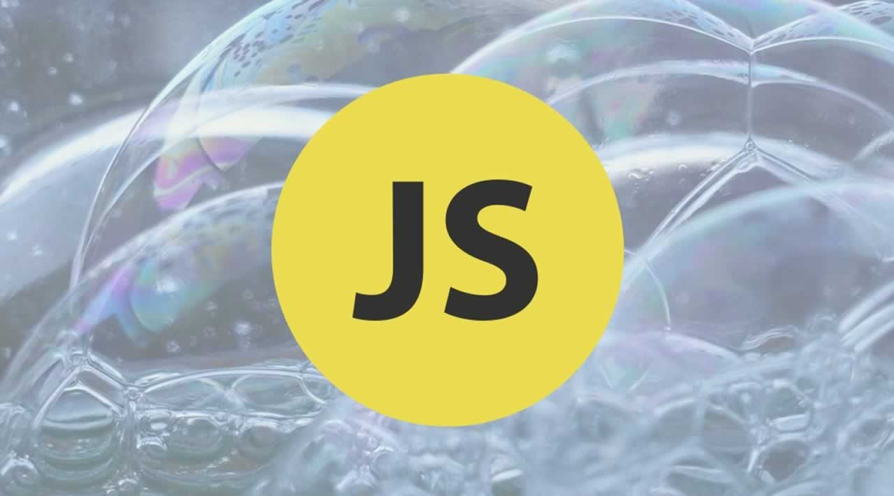 12 tips for writing clean and scalable JavaScript