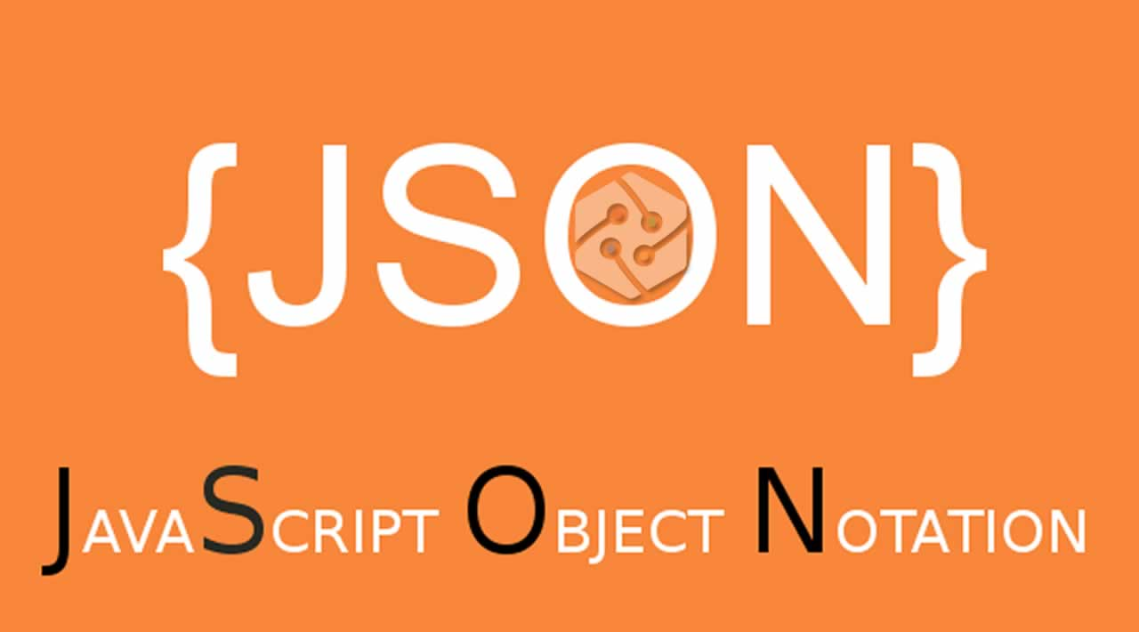 The complete beginner's guide to JSON