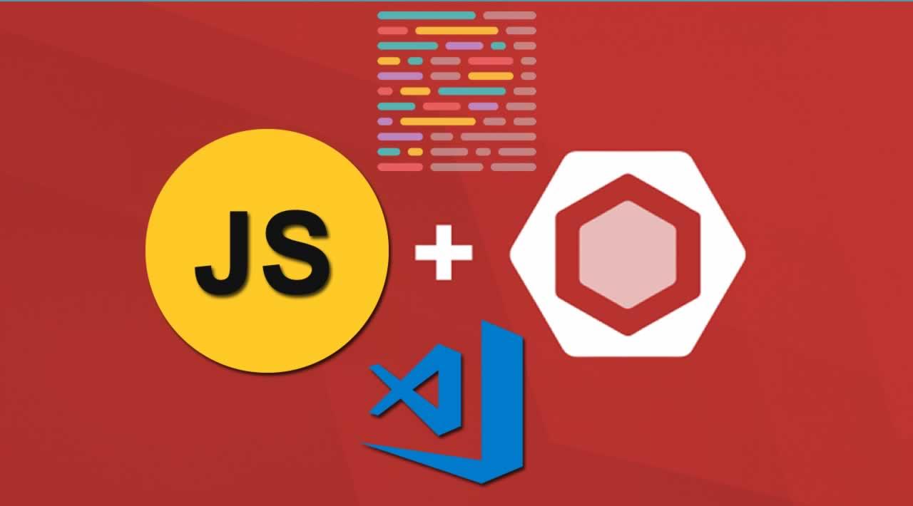 Write beautiful and consistent JavaScript code using ESLint