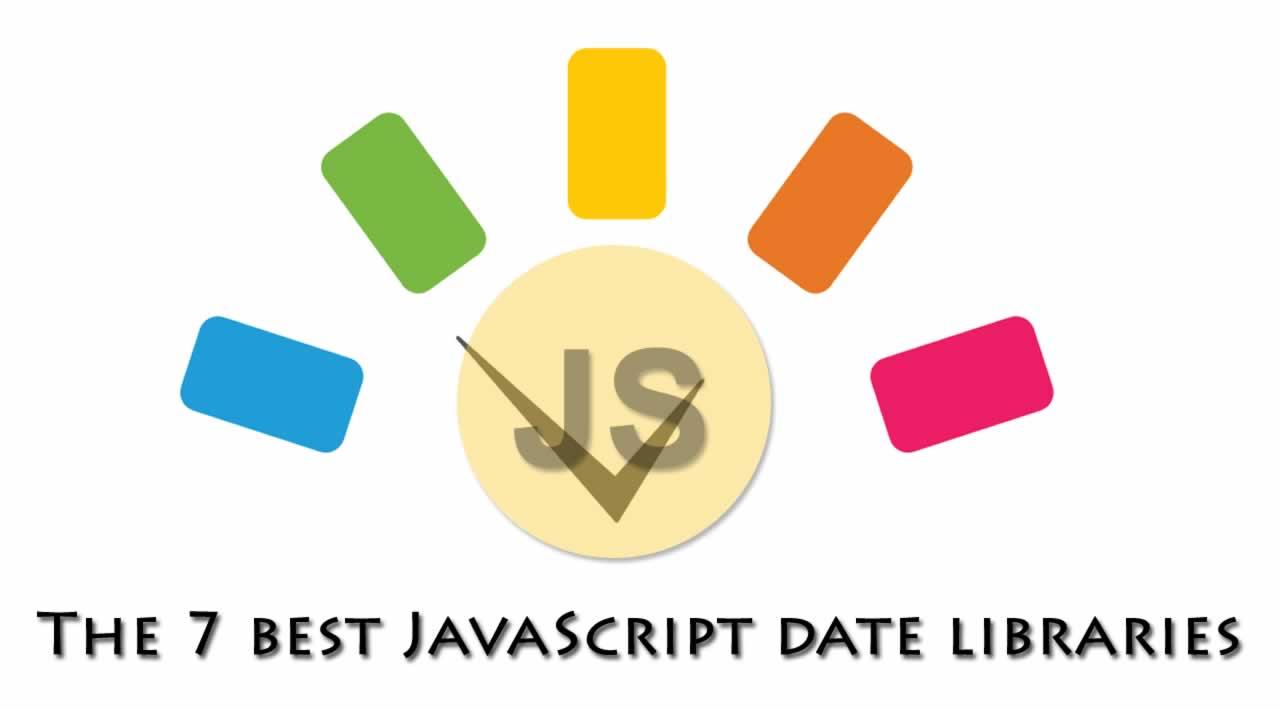 Rose Glen North Dakota ⁓ Try These Javascript Datetime Now