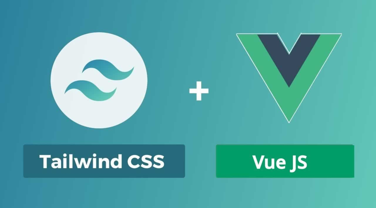 How to build a reusable card modal using Vue.js and Tailwind CSS