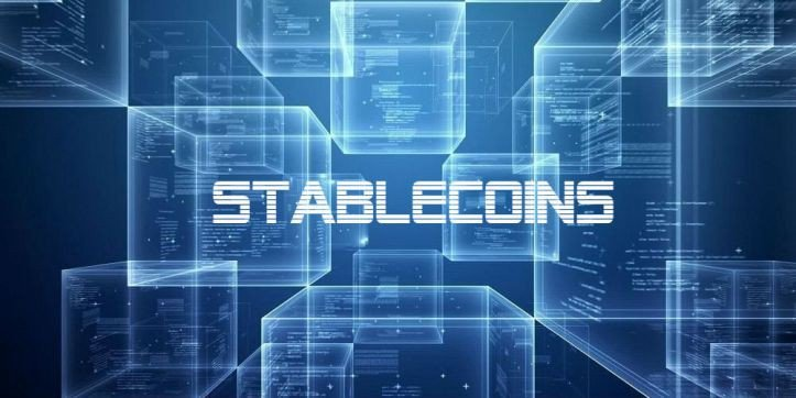 Stablecoins: Things you need to know