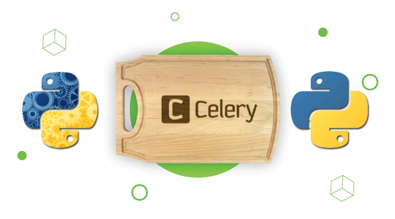 Getting Started With Celery Python