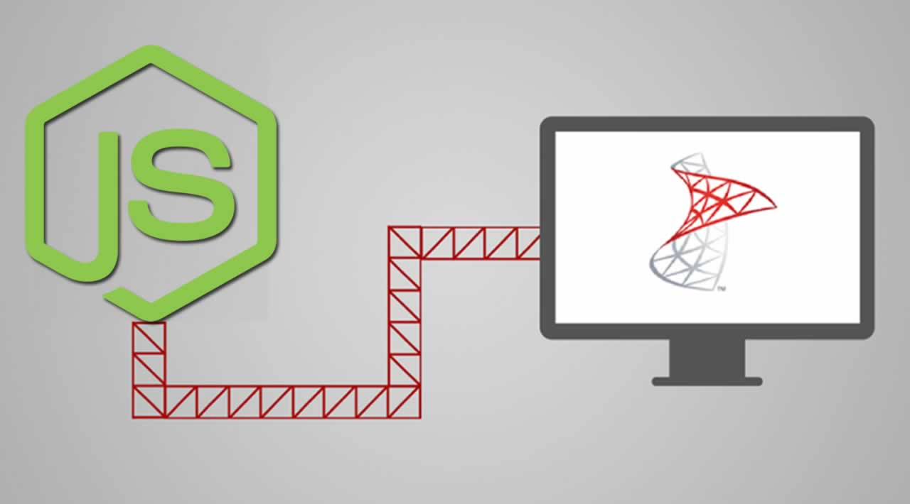 Learn How to Use SQL Server With Node js