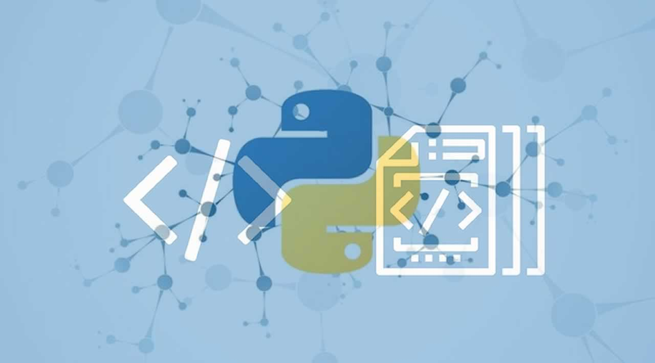 Using Scikit-Learn for Machine Learning Application Development in Python