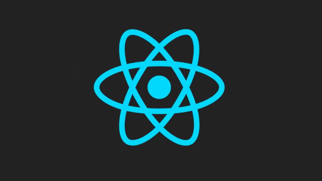 How To Write Better Code in React