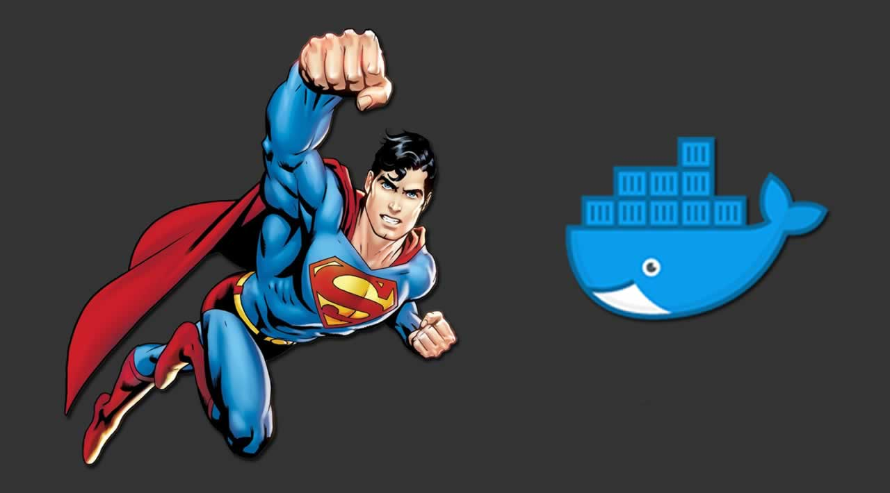 Docker Tutorials - From Beginner to Advanced