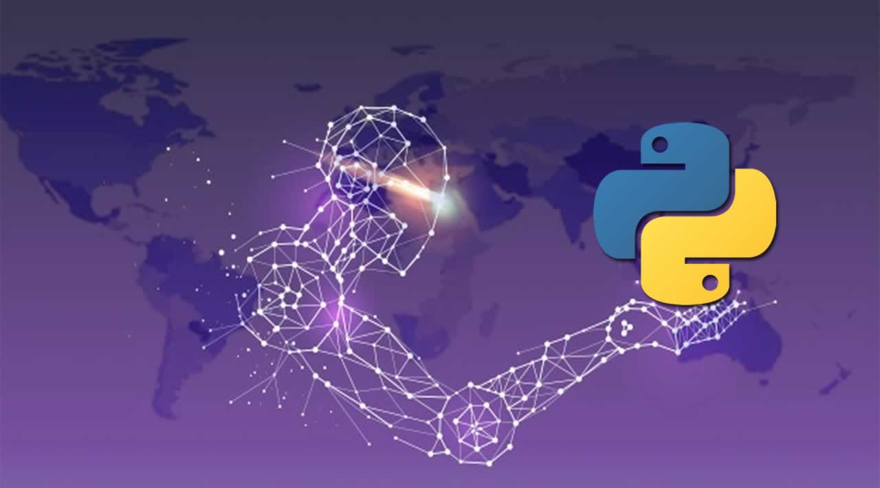 How To Prepare Your Dataset For Machine Learning In Python