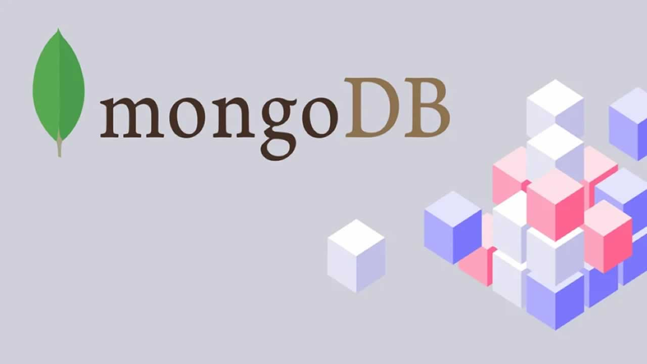 Building MongoDB Dashboard using Node.js