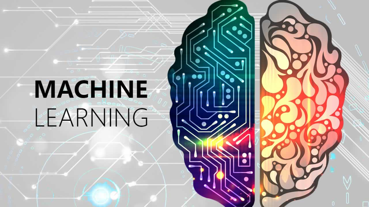 Top 18 Machine Learning Platforms For Developers