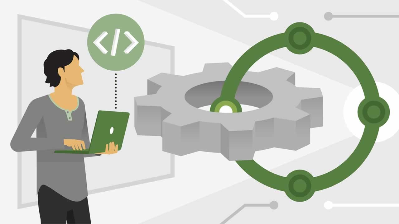 Understanding the basics of RESTful APIs