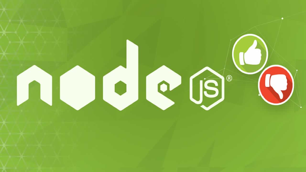 Node js / Javascript performance coding tips to make