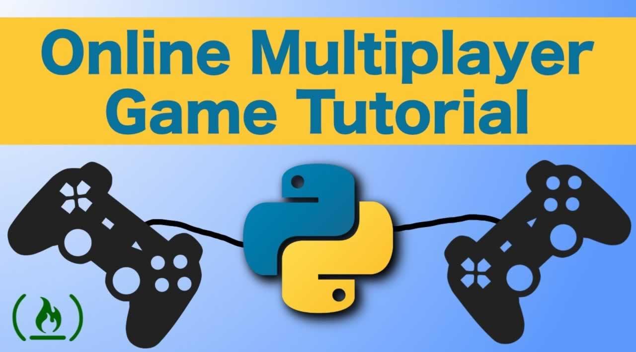 Python Puzzle Game