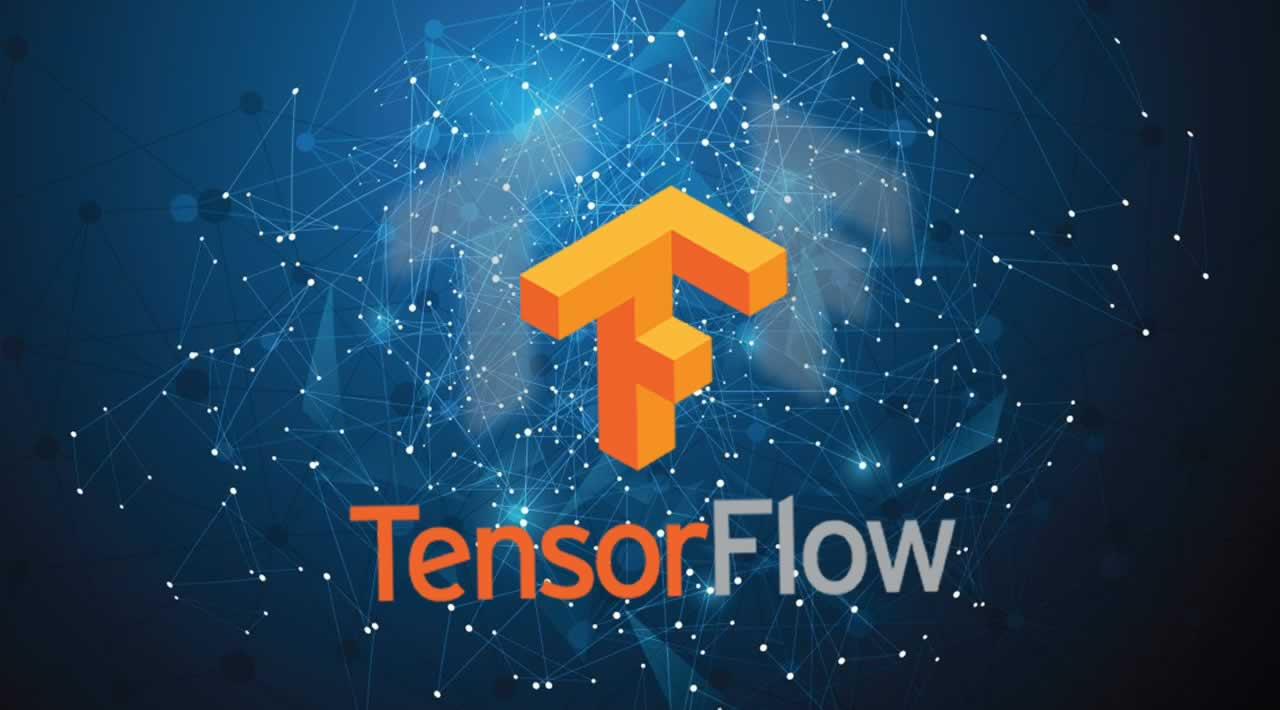 5 TensorFlow and ML Courses for Programmers
