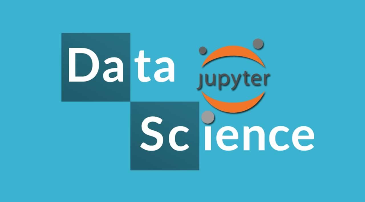 Beginner's Guide to Jupyter Notebooks for Data Science