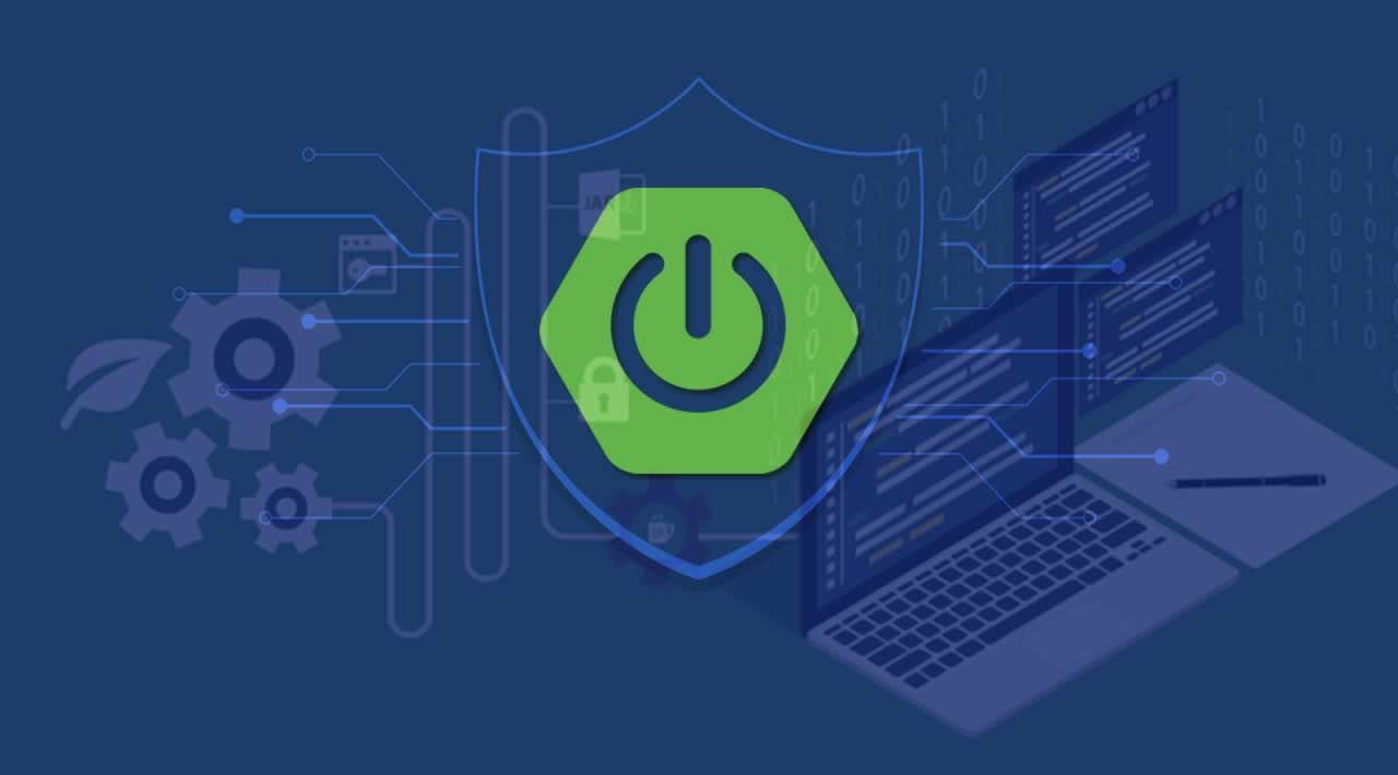 Build an OAuth 2 0 Authorization Server With Spring Boot and