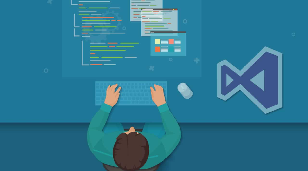 The Best VS Code Extensions for Full Stack Developers