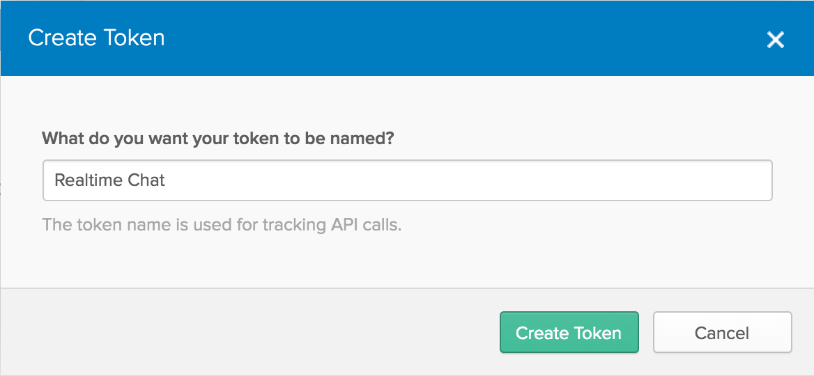 Build a Node js API with TypeScript