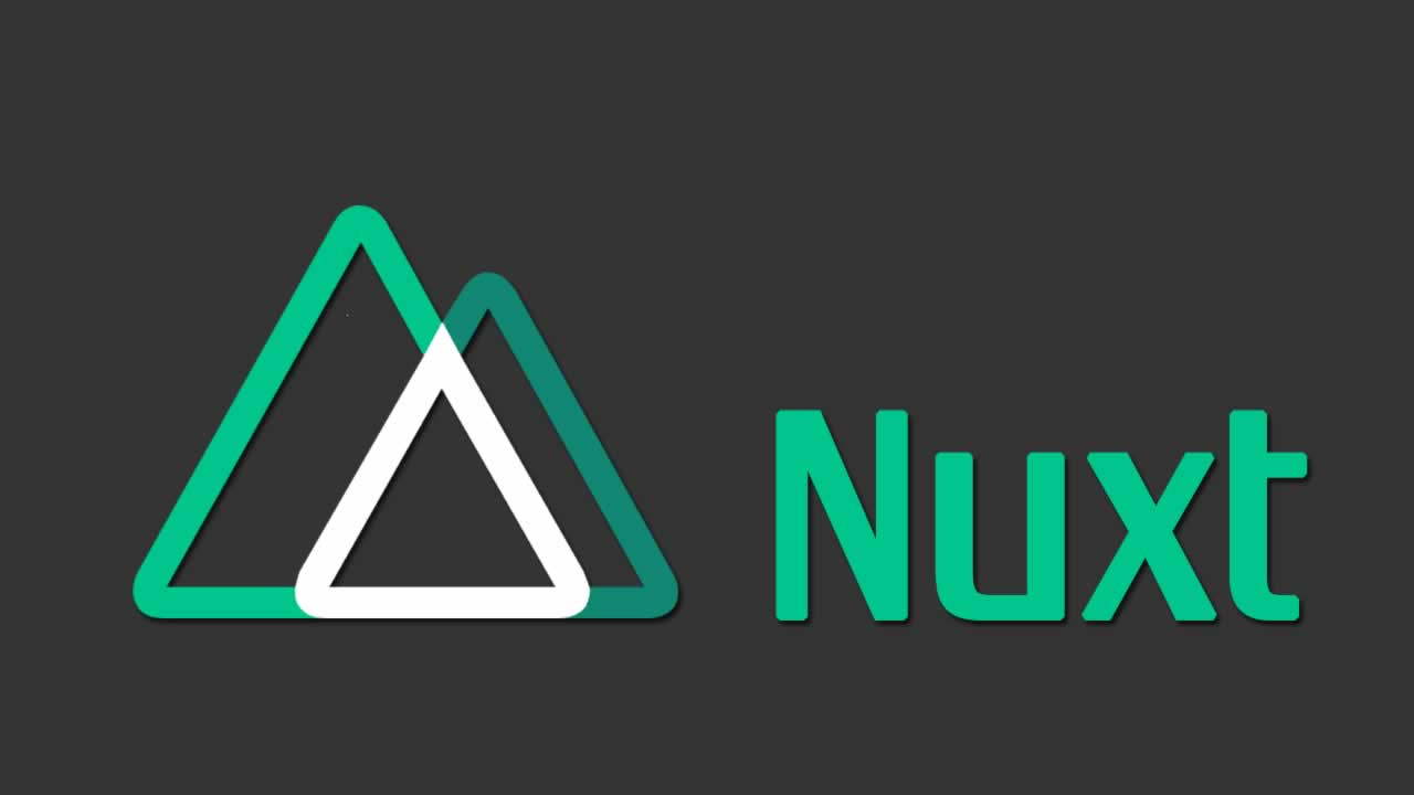 Seven Problems You Can Avoid by using Nuxt js